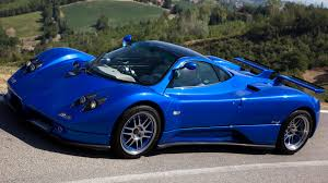 pagani zonda wallpaper pagani zonda c12 s 7 3 2002 wallpapers and hd images car pixel