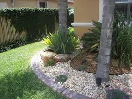 42 best rock pebble ideas images on pinterest gardening