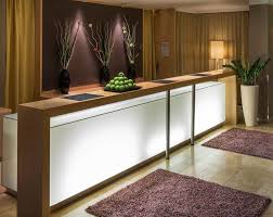 Book Falkensteiner Hotel Am Schottenfeld Wien In Vienna Hotels Com