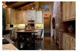 Modern Country Kitchen Design Ideas Italian Kitchen Decor Italian Kitchen Decor Ideas Homes Gallery