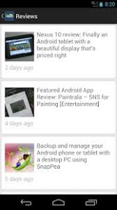 talk android talk android android apps on play