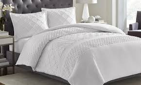 What Is A Duvet Insert Duvet Covers What To Know Before You Buy Overstock Com