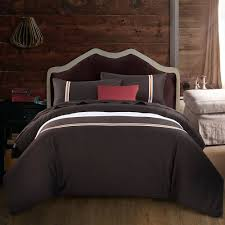 King Size Cotton Duvet Cover Green And Brown Duvet Cover Uk Chocolate Brown Duvet Cover Canada
