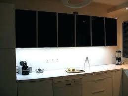 chambre bébé tartine et chocolat reglette led pour cuisine reglette eclairage cuisine mobilier
