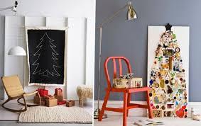 alternative home decor home u0026 interior design