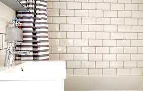 waterproof laminate flooring for bathrooms homebase noticeable