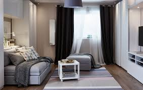 Furniture In Small Living Room Bedroom Ikea Small Spaces Awesome Homes Best Ikea Small Spaces