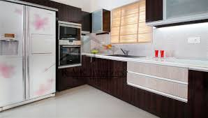 100 kitchen and home interiors showroom kitchen interior