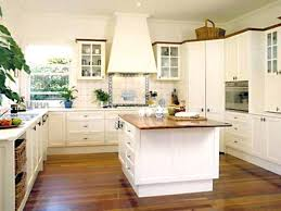 Kitchen Island On Wheels Ikea Articles With Kitchen Island Ikea Cabinets Tag French Provincial