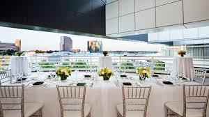 best wedding venues in atlanta atlanta ga wedding venues the westin buckhead atlanta