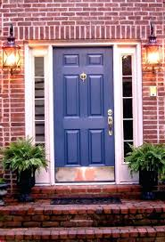 articles with northwest front door color feng shui tag beautiful