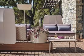 key west garden partition by roberti rattan design roberto