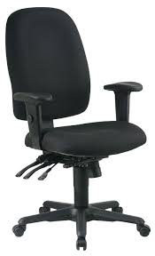 Black Desk And Chair Desk Chair Computer Desk And Chair Combo Gamer Deluxe I Love The