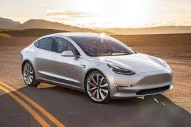 elon musk confirms tesla model 3 launch by end of july auto