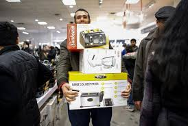 average black friday discount on amazon black friday 2015 which stores have biggest discounts money