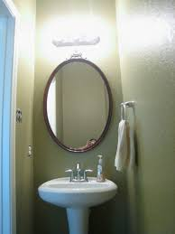 Fancy Synonyms For Bathroom by Spirals U0026 Spatulas La Fonda Wild West Green