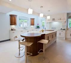 kitchen refurbishment ideas 93 best kitchen design ideas images on kitchen designs