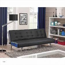 sofa beds near me futon luxury futon beds adelaide futon beds in adelaide futon sofa