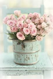 shabby chic flowers steps to a shabby chic home decorator crowdsourcing interior design