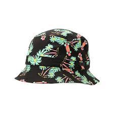 25 cute hawaiian hats ideas on pinterest dope hats buy hats