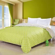 Green Duvet Cover King 45 Best Lime Green Duvet Cover Images On Pinterest Limes