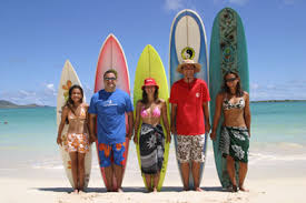 oahu hi family vacations trips getaways for families family