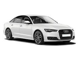 audi a6 india audi a6 price in india specs review pics mileage cartrade