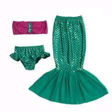 Baby Halloween Gifts by Compare Prices On Baby Costume Ariel Online Shopping Buy Low