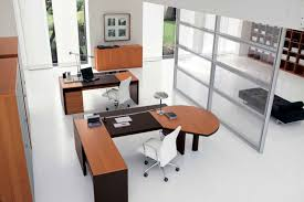 Office Furniture Design Catalogue Office Furniture Maintenance To Keep Furniture Work Well Office