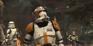 clone commander cody starwars com