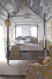 last days to enter to win this bed this four poster mirrored