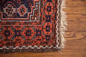 Vintage Tribal Rugs Vintage Belouch Rug 1512 Westchester Ny Rugs