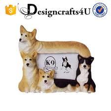 boite a dragã e mariage pas cher xiamen designcrafts4u industrial co ltd resin ware ceramic ware