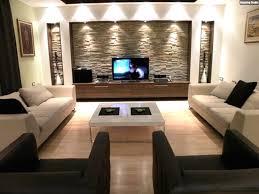 Wohnzimmer Ideen Alt Vorhänge Ideen Für Wohnzimmer Möbelideen Wie Ein Modernes