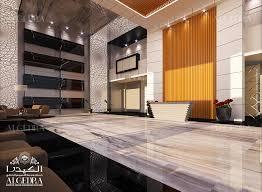 interior designers companies hotel interior designers interior design company algedra