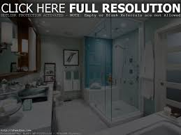 bedroom sets bedroom designs for men small room ldvvhd cool