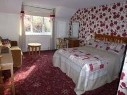 Double Bed Settee Double Bed With Double Bed Settee Picture Of Swallow Falls Hotel