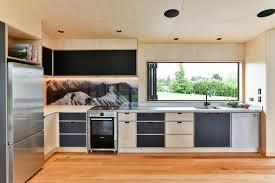 wooden kitchen cabinets nz seamless solution plywood kitchen mastercraft kitchens