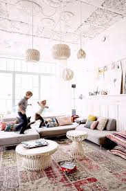 Best Kid Friendly Living Room Furniture Ideas On Pinterest - Family friendly living room