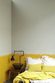 bright yellow paint u2013 alternatux com