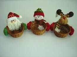 finest christmas crafts in creative homemade christmas crafts