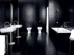 gray and black bathroom ideas black bathrooms ideas cumberlanddems us