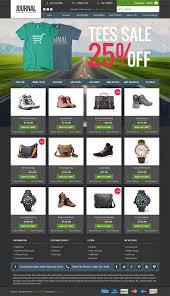 web shop design weekly web design inspiration 23