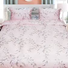 silk duvet cover 5437