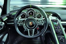 porsche inside porsche drops some