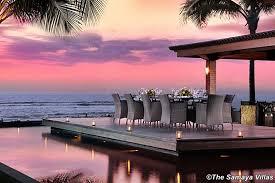 seminyak beach restaurants where and what to eat in seminyak beach