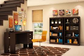 home decorators collection faux wood blinds blinds recommended blinds home depot rona blinds blinds hunter