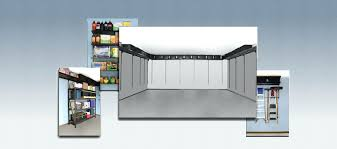 wall mounted garage shelving u2013 venidami us