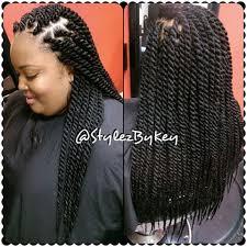 veanessa marley braid hair styles ceo of justkey productions stylezbykey instagram photos