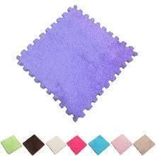 tappeto magico prezzo confronta i prezzi su patchwork tappeto shopping